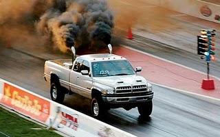 20100805120630dirty_diesel_truck.jpg