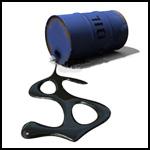 Forexpf brent oil