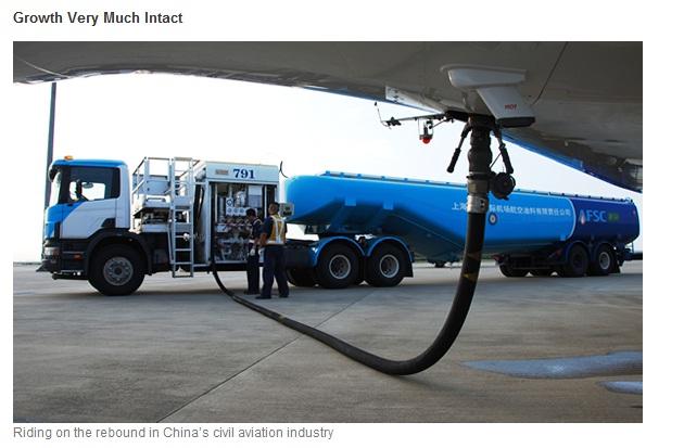 station vends jet fuel instead of gasoline at pumps