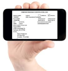 More States Adapting Electronic Confirmation Of Insurance