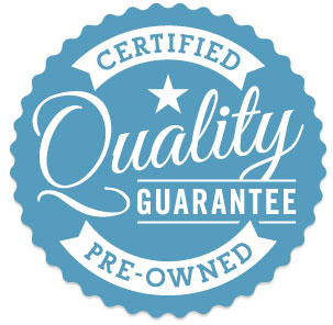 experts reveal the best certified pre owned programs new york gas prices. Black Bedroom Furniture Sets. Home Design Ideas