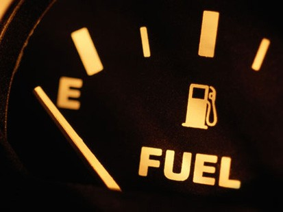 Filling A Car With Gas While It S Running