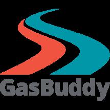 www.gasbuddy.com